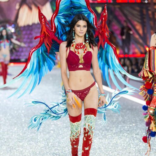 Victoria's Secret: Το διάσημο brand εσωρούχων πουλήθηκε