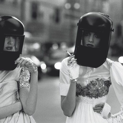 """""""All In This Together"""": Το φετινό θέμα του Ιταλικού Photo Vogue Festival"""