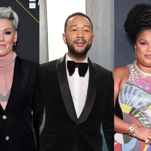 19 κορυφαίοι καλλιτέχνες δίνουν συναυλίες από το σπίτι