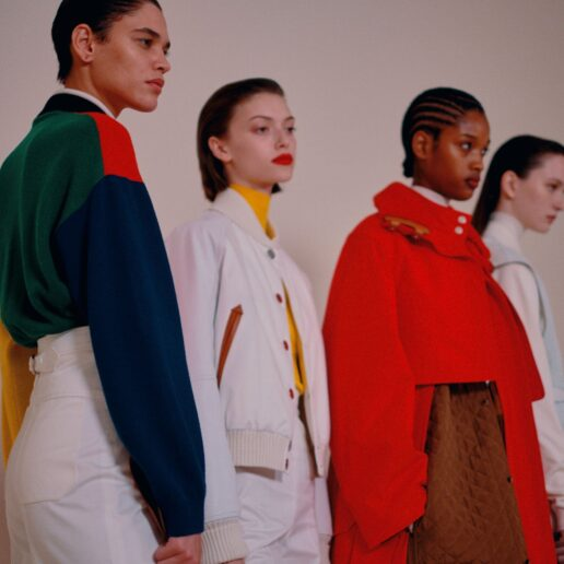 Hermès,DiorκαιChanel αναβάλλουν τις cruise συλλογές τους