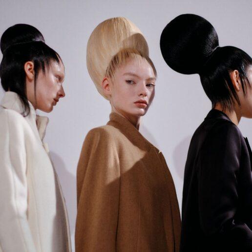 AW20 Beauty Update: Οι κορυφαίες τάσεις στα μαλλιά