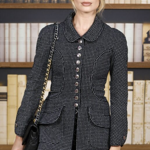 Chanel Front Row: Τα It Girls που βρίσκονται πάντα στην πρώτη σειρά