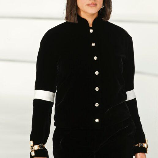 Jill Kortleve: Το plus-size μοντέλο που αλλάζει τη μόδα