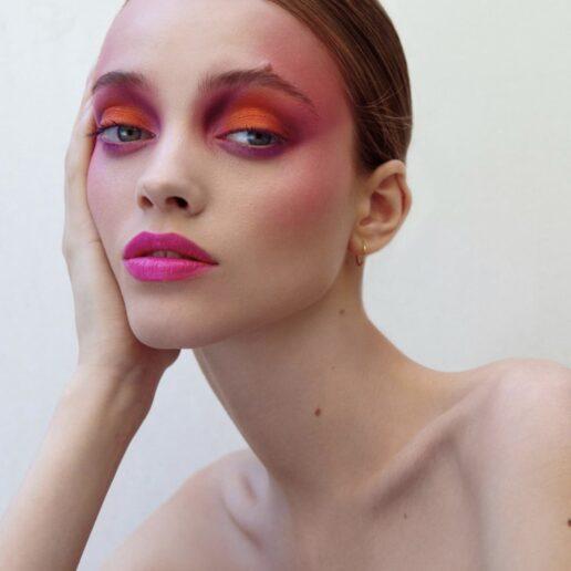 Beauty Instagrams: Όσα ξεχωρίσαμε την εβδομάδα που μας πέρασε