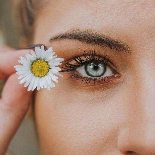 Positive Vibes: 8 Apps για μείωση του άγχους