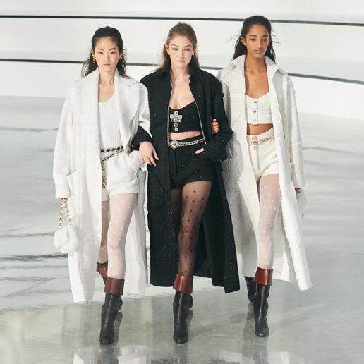 Fashion Recap: Τα 9 highlights του Φεβρουαρίου