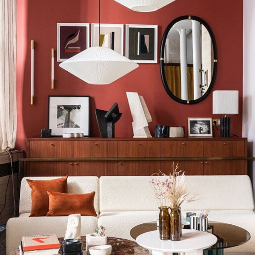 5 συμβουλές για να νιώσετε υπέροχα στο σπίτι σας