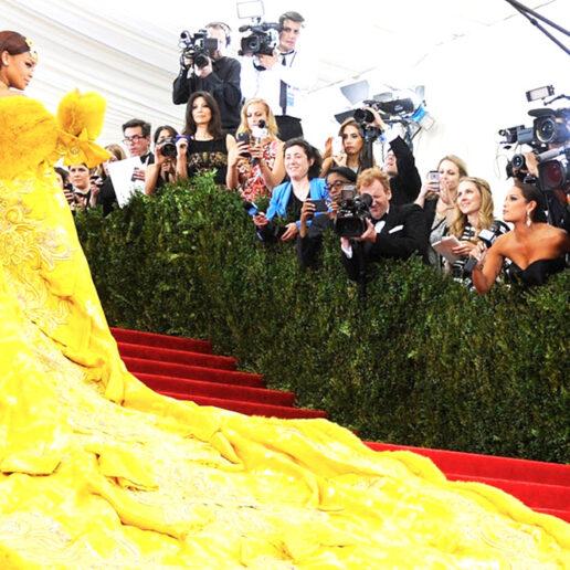 Throwback: Η Vogue θυμάται τα top looks στην ιστορία του Met Gala