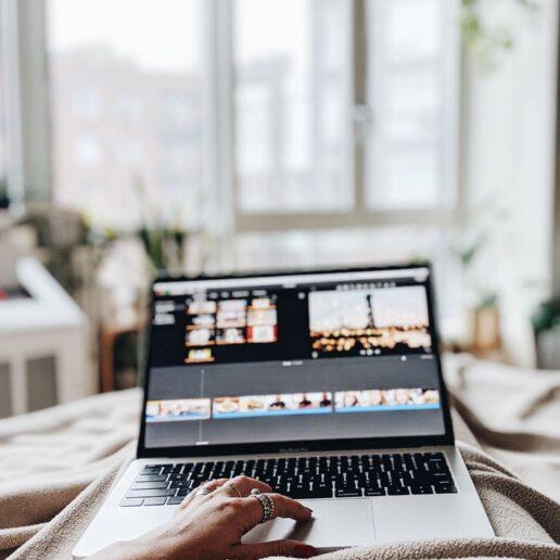 Work from home: 8 tips για όσους το κάνουν πρώτη φορά