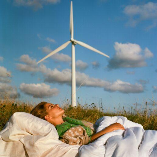 8 ντοκιμαντέρ για την κλιματική αλλαγή που πρέπει να δείτε