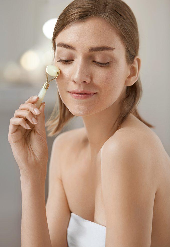 Προϊόντα ομορφιάς που θα σας φτιάξουν τη διάθεση | Vogue Greece