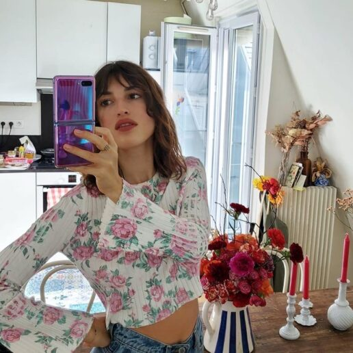 Parisian Chic: Οι Instagram κανόνες που ακολουθούν πιστά οι Παριζιάνες