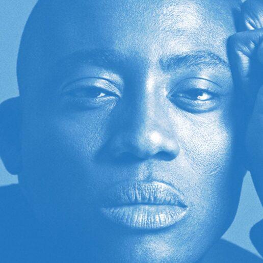 Vogue Global Conversations: Marc Jacobs και Kenneth Ize ανοίγουν τον κύκλο συζητήσεων