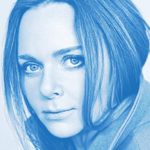 Vogue Global Conversations: Όσα συζήτησαν Stella McCartney & Gabriela Hearst