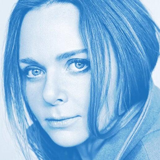 Vogue Global Conversations: Όσα συζήτησαν Stella McCartney & Gabriela Hearst