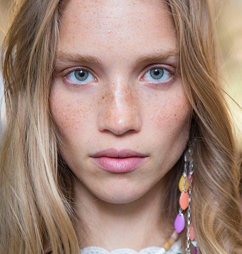 6 νέα μάντρα που αποδεικνύουν πως η ομορφιά μπορεί να ωφεληθεί από την απομόνωση
