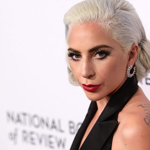 Lady Gaga: Πρωταγωνίστρια στην true crime ταινία του Ridley Scott για την οικογένεια Gucci