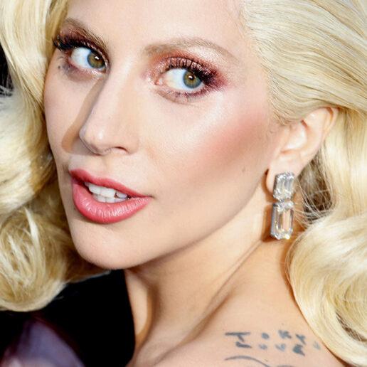 Η Lady Gaga βοήθησε να συγκεντρωθούν 35 εκατ. για τον αγώνα ενάντια στον COVID-19