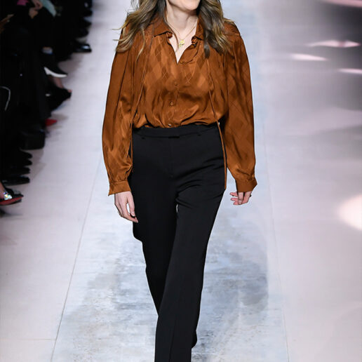 Givenchy, Clare Waight Keller, ποια θα είναι η επόμενη μέρα;