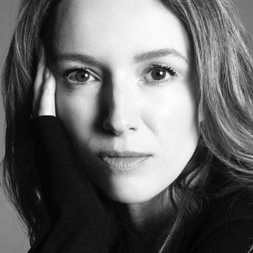 H Clare Waight Keller αποχωρεί από τον οίκο Givenchy