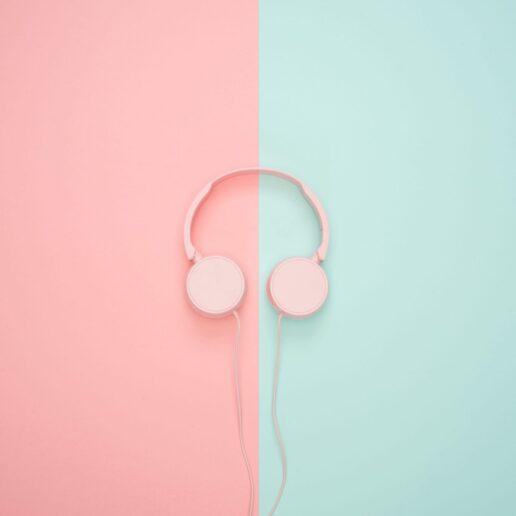 "8D Music: To νέο ""it thing"" της μουσικής"