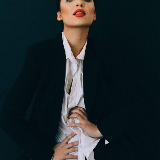 5 beauty tricks που μας έμαθε το TikTok