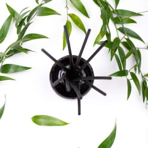 Essential Oil Diffusers: Aρωματικές επιλογές για χαλάρωση στο σπίτι