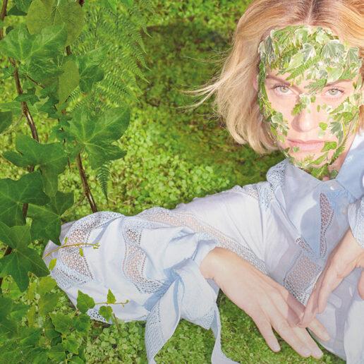 Earth Day 2020: Για τη Stella McCartney κάθε μέρα είναι «Ημέρα της Γης»