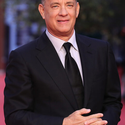 Το πολύ προσωπικό δώρο του Tom Hanks σε ένα θύμα bullying