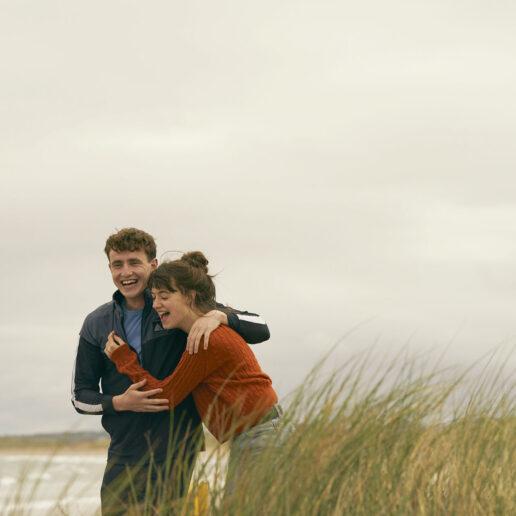Μετά το Normal People, αυτές είναι οι 8 κορυφαίες ερωτικές σκηνές on-screen