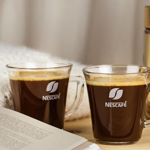 Ο πιο ειλικρινής καφές της ζωής μας