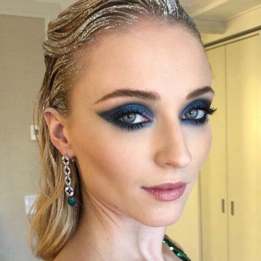 Met Gala: Tα beauty looks που θα μείνουν αξέχαστα για τους hair & makeup artists