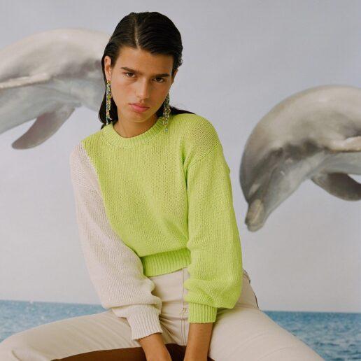 Paloma Wool: το αγαπημένο label του Instagram και της Kaia Gerber