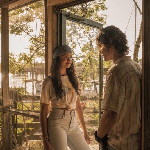 Τeen Spirit: Αυτές είναι οι καλύτερες εφηβικές σειρές στο Netflix