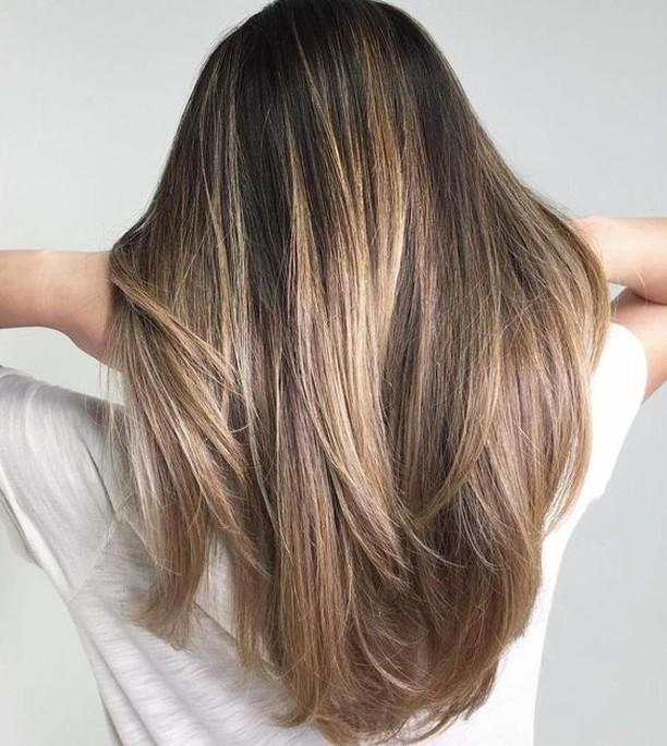 HAIR ATHENS VOGUE GREECE
