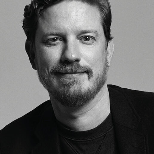 Instagram Live: Vogue Greece welcomes Filip Niedenthal, EIC of Vogue Polska