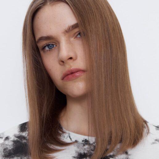 Hair Inspo: Αυτό είναι το ιδανικό haircut αν βαρεθήκατε τα μακριά μαλλιά