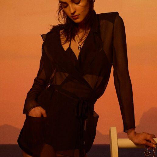 Chanel Cruise 2021: 5 πράγματα που πρέπει να γνωρίζετε για το σόου