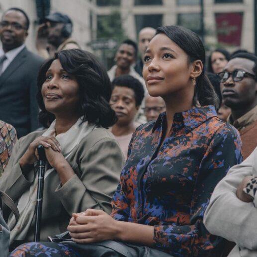 5 προτάσεις από τη νέα «Black Lives Matter» στήλη του Netflix