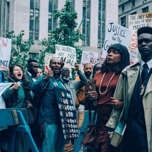 When They See Us: Η μίνι σειρά του Netflix που πρέπει να (ξανά) δεις