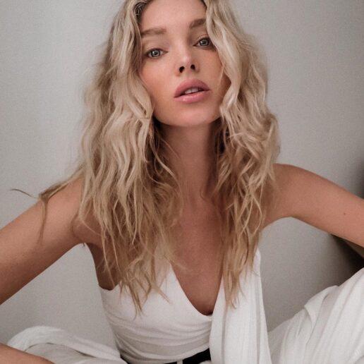 Μαλλιά: Οι επικρατέστερες τάσεις για να τολμήσετε το ξανθό χρώμα
