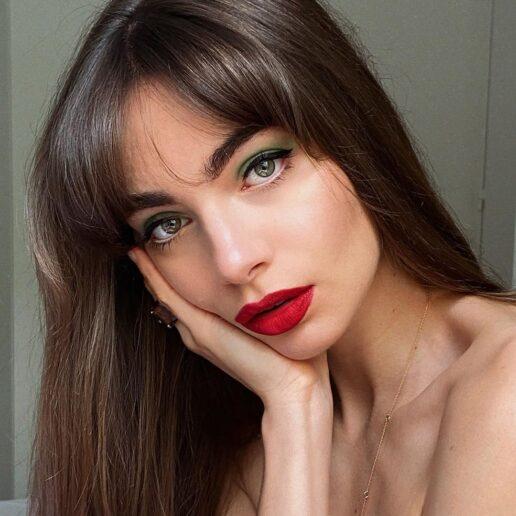 Νο Testers? Δοκιμάστε το μακιγιάζ σας ψηφιακά με αυτές τις εφαρμογές