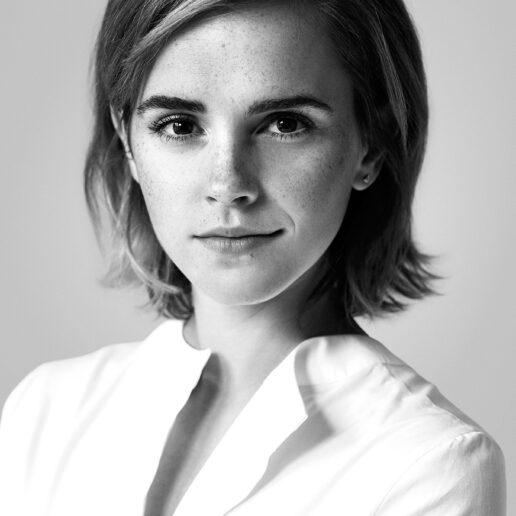 Bιωσιμότητα: H νέα θέση της Emma Watson στη μόδα