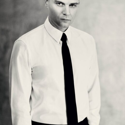 Ο Matthew Williams είναι ο νέος creative director του οίκου Givenchy