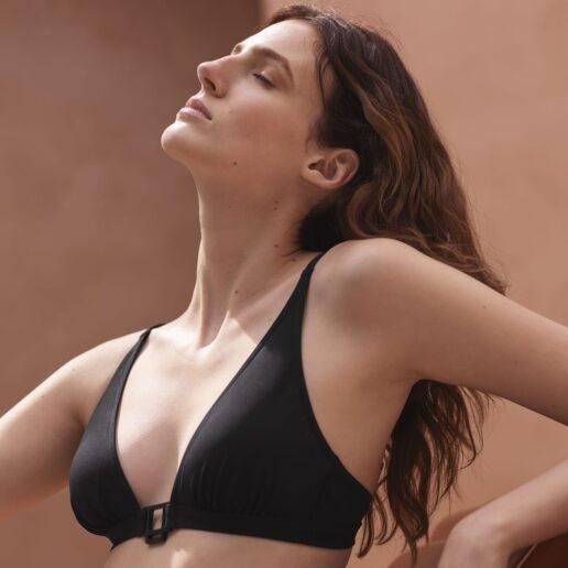 Hermès Bain: Κομψότητα και στιλ στη νέα καλοκαιρινή συλλογή του οίκου