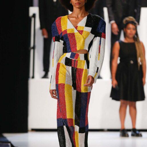 68 fashion και beauty brands για να υποστηρίξετε τώρα και για πάντα τη μαύρη κοινότητα