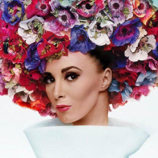 Ο Dior και το καπέλο: Iστορίες στυλ, ιστορίες ζωής