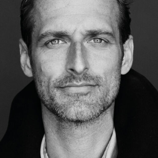 Instagram Live: Vogue Greece welcomes photographer Alexi Lubomirski