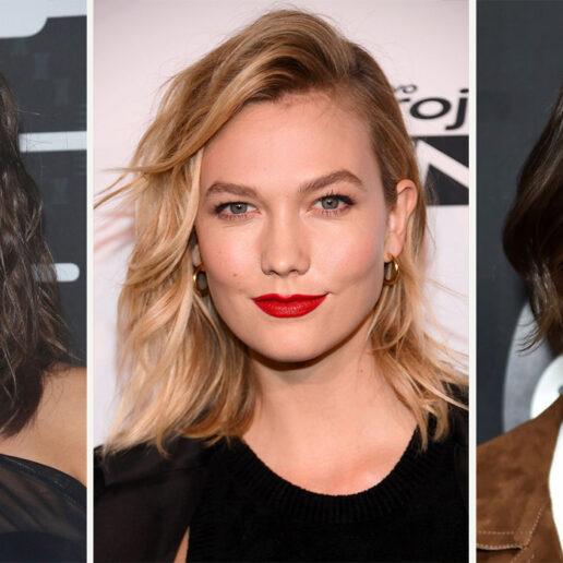 35 celebrity look με κοντά μαλλιά για να εμπνευστείτε τώρα