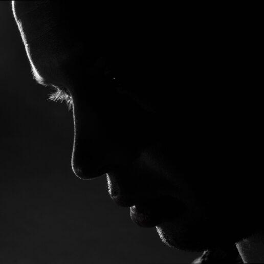 8 φωνές από τη μαύρη κοινότητα που χρειάζεται να ακούσουμε τώρα